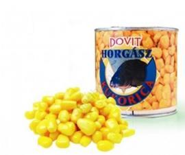 DOVIT HORGÁSZ KUKORICA
