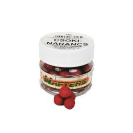 DOVIT MAGIC METHOD WAFTERS 8MM - CSOKI-NARANCS 18G