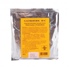 GASTROFERM M+C 100 G baromfiak részére