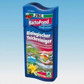 Tavi vízkezelőszer élő baktériummal (500ml)
