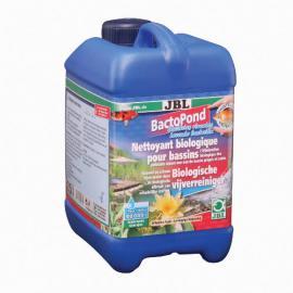 Tavi vízkezelőszer élő baktériummal (2,5liter)