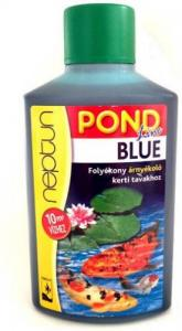 Neptun Pond Line Tavi Blue - árnyékoló (250ml)
