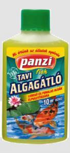 Tavi Algagátló oldat - 250 ml
