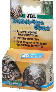Páncélápoló és parazitairtó szer teknősök részére (10ml)