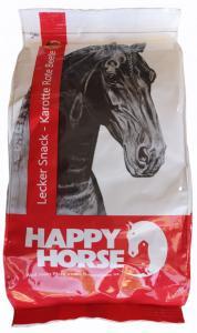 Happy Horse keksz répa/cékla 1 kg