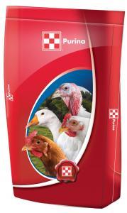 PURINA extra tojó előkészítő takarmánykeverék gran 40kg