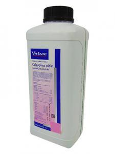 CALGOPHOS ORAL 1 liter