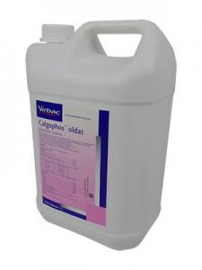 CALGOPHOS ORAL 5 liter