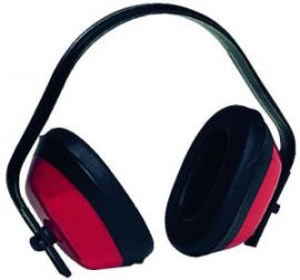 Fülvédő profi CE